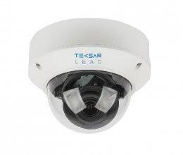 Tecsar Lead IPD-L-2M30V-SD6-poe