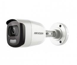 Hikvision DS-2CE12DFT-F (3.6 мм)