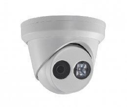 Hikvision DS-2CD2323G0-I (2.8 мм)