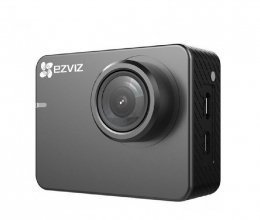 EZVIZ CS-SP206-B0-68WFBS