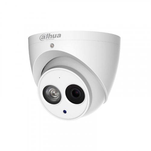 Dahua Technology DH-IPC-HDW4421EP-AS