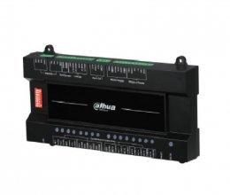 DHI-VTM416