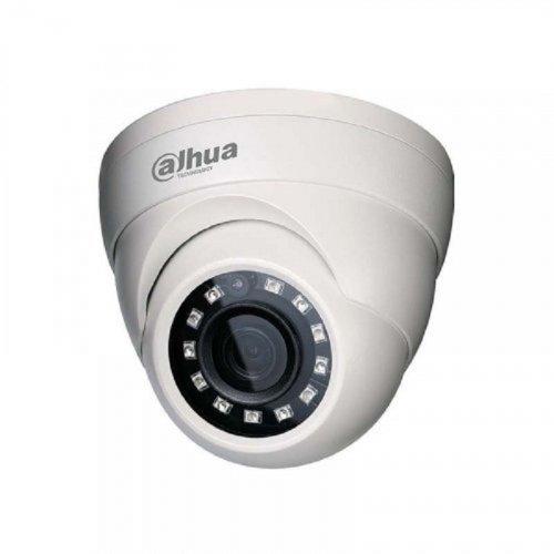 HDCVI Камера Dahua Technology DH-HAC-HDW1200RP (2.8 мм)