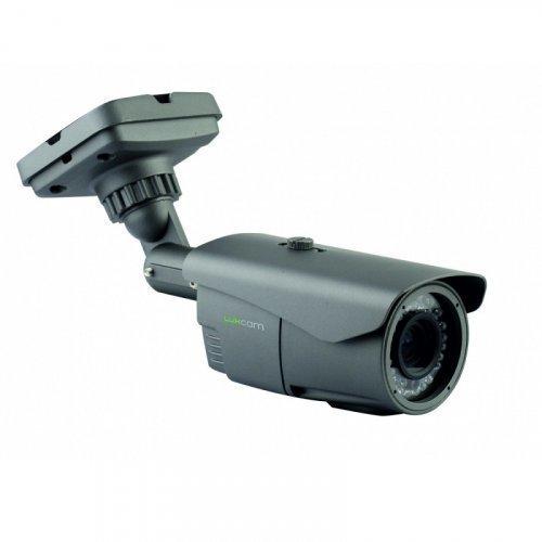 HDCVI Камера LuxCam HDC-LBA-P720/3.6