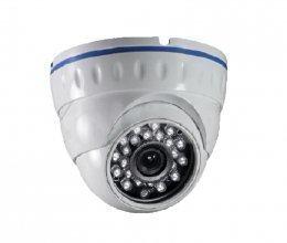 LuxCam IP-LDA-S130/3,6