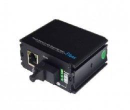 UOF3-GMC01-AST20KM