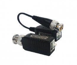 UTP101P-HD4