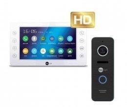 Neolight Kappa+ HD и NeoLight Prime HD Black