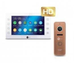 Neolight Kappa+ HD и NeoLight Prime HD Bronze