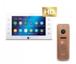 NeoLight Mezzo HD и NeoLight Prime HD Bronze