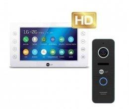 NeoLight Mezzo HD и NeoLight Prime HD Black