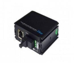 UOF3-MC01-AST20KM