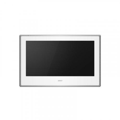 ARNY AVD-750 2MPX White