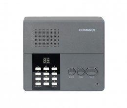Commax CM-810M