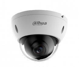 Dahua Technology DH-IPC-HDBW4239RP-ASE-NI (3.6 мм)