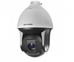Hikvision DS-2DF8336IV-AELW