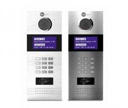 Многоквартирный домофон Neolight NL-HPC01