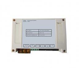 Блок питания Neolight NL-P01