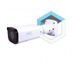 Hive UAT Система управления доступом автомобильного транспорта