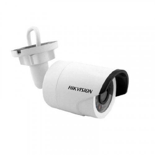 Hikvision DS-2CD2032F-I (12мм)