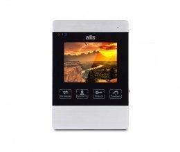 ATIS AD-470M S-Black
