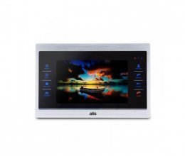 ATIS AD-740HD S-Black