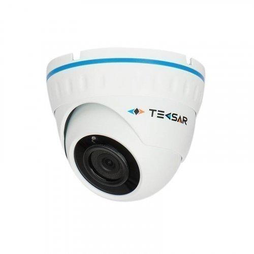 AHD Камера Tecsar AHDD-20F8ML-out