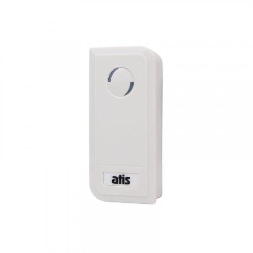 Автономный контроллер ATIS PR-70W-MF (white)