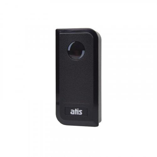Автономный контроллер ATIS PR-70W-MF (black)