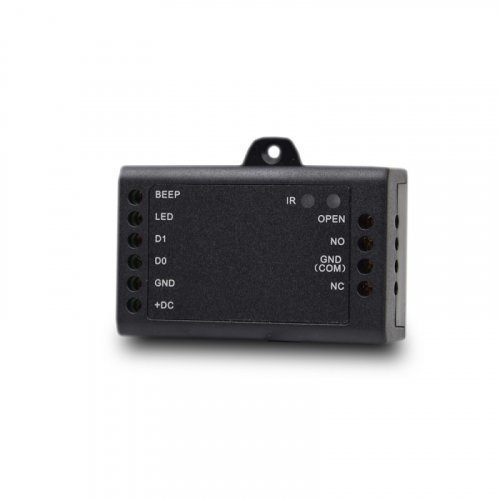 Автономный контроллер ATIS AC-01