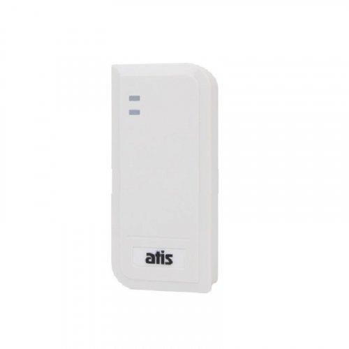 Считыватель ATIS PR-80-MF (white)
