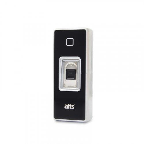 Считыватель ATIS FPR-4