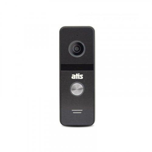 Вызывная панель  Atis AT-400HD Black