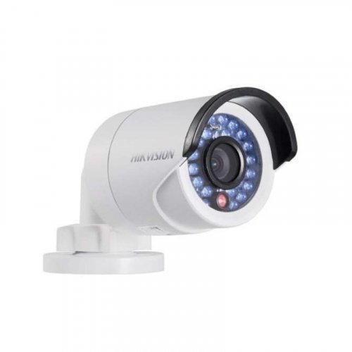 Hikvision DS-2CD2020F-IW (4мм)