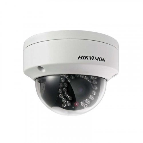 Hikvision DS-2CD2120F-IS (6мм)