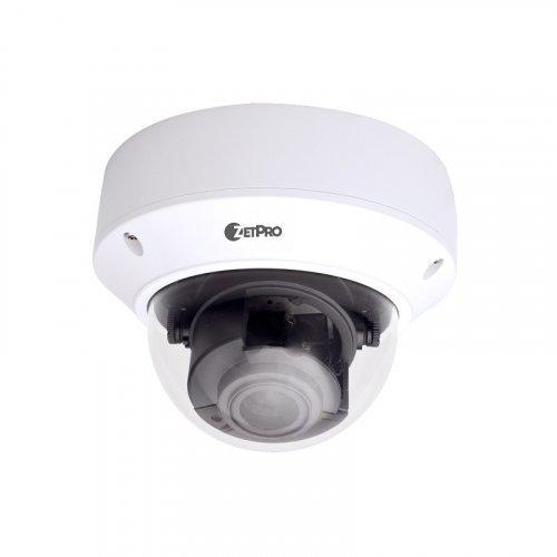 IP Камера ZetPro ZIP-3238SR3-DVPZ