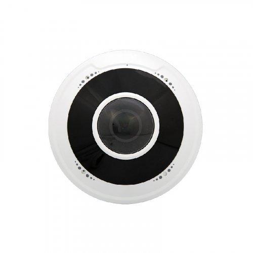 IP Камера ZetPro ZIP-868ER-VF18