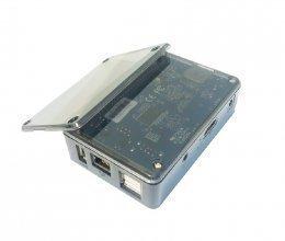 ZetPro ZIP-LPR-Box (для трассы)