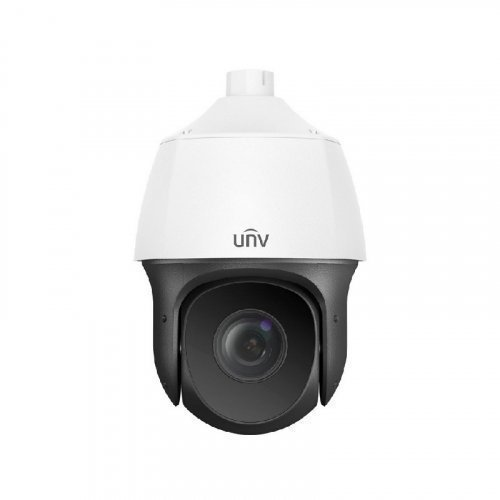 IP Камера Uniview IPC6322SR-X22P-C