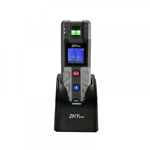 Терминал контроля доступа ZKTeco PT100