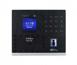 Терминал контроля доступа ZKTECO SilkBio-101TC [ID]