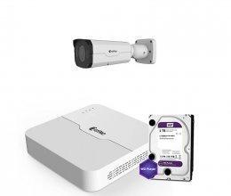 ZetPro IP-2M-1OUT-Pro