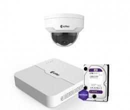 ZetPro IP-4M-1DOME-Pro