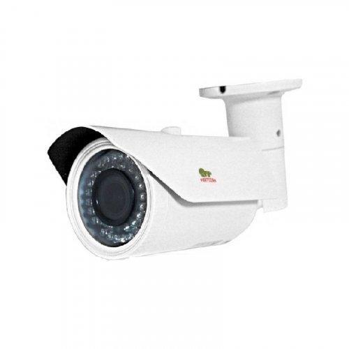 AHD Камера Partizan COD-VF3CH FullHD v3.6