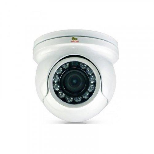 AHD Камера Partizan CDM-333H-IR FullHD 4.2 Metal