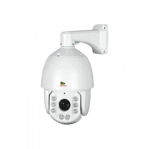 AHD Камера Partizan SDA-540D-IR FullHD v2.0