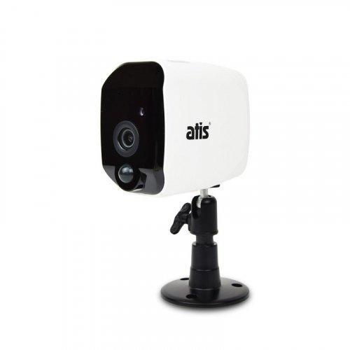 IP Камера ATIS AI-142B