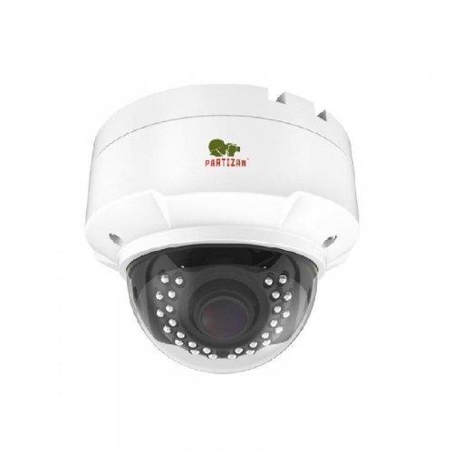IP Камера Partizan IPD-VF5MP-IR AF 4K