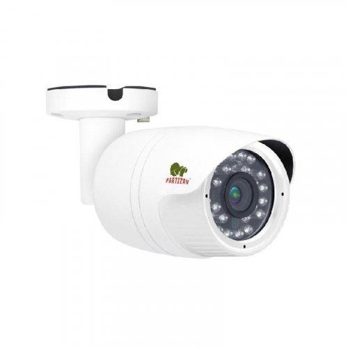 IP Камера Partizan IPO-2SP v3.6 Cloud