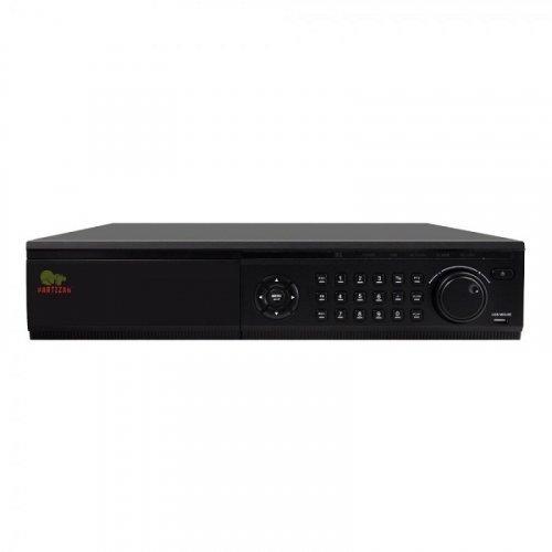 IP видеорегистратор Partizan NVT-2454 v2.0